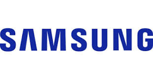 Samsung TV Repair Service Center in Saravanampatti Coimbatore