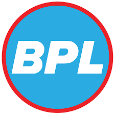 BPL TV Repair Service Center in Saravanampatti Coimbatore