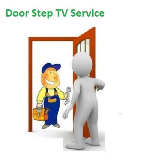 TV Repair Service Center in  Coimbatore