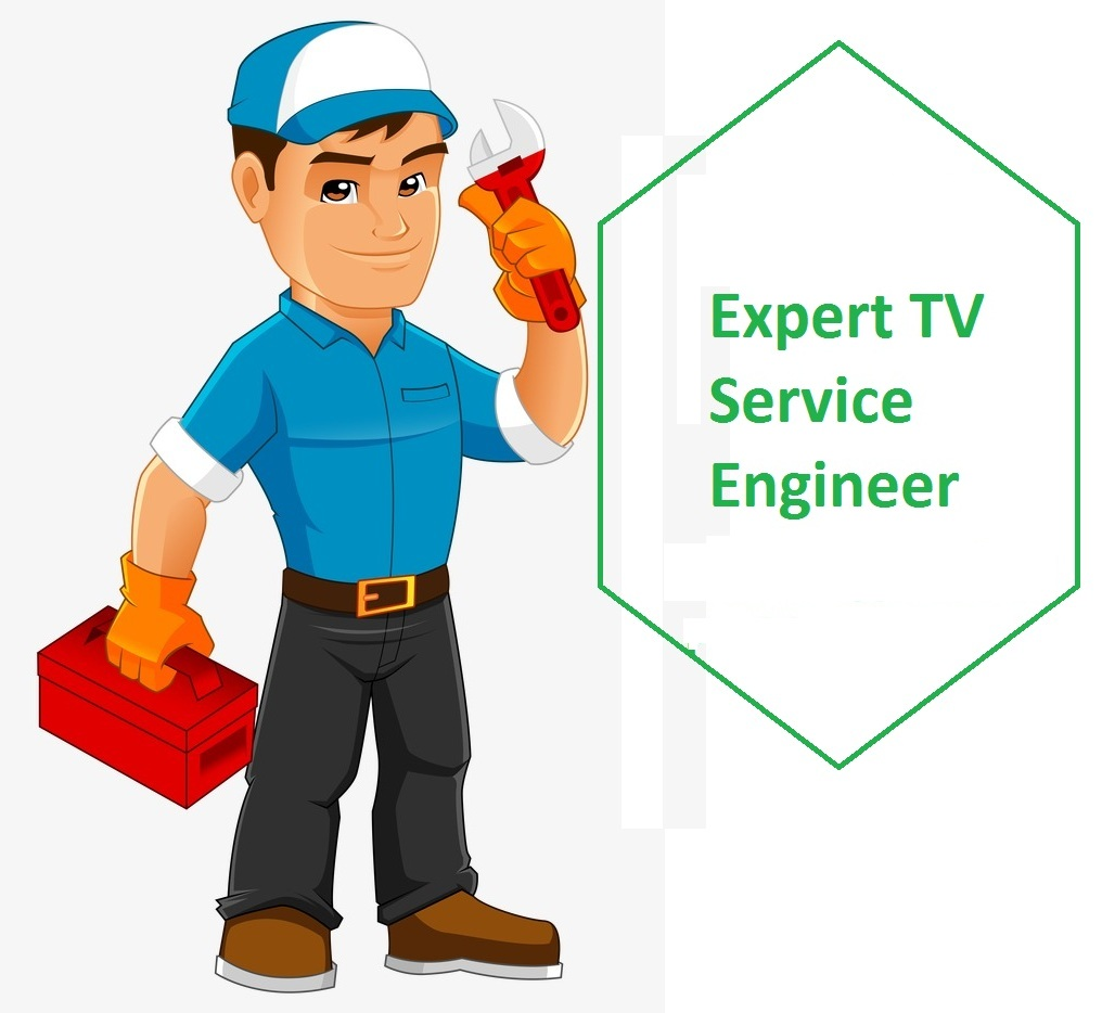 TV Repair Service Center in  Coimbatore