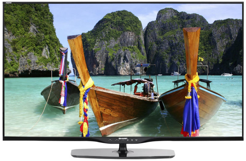 LED TV Repair Service Center in Saravanampatti Coimbatore