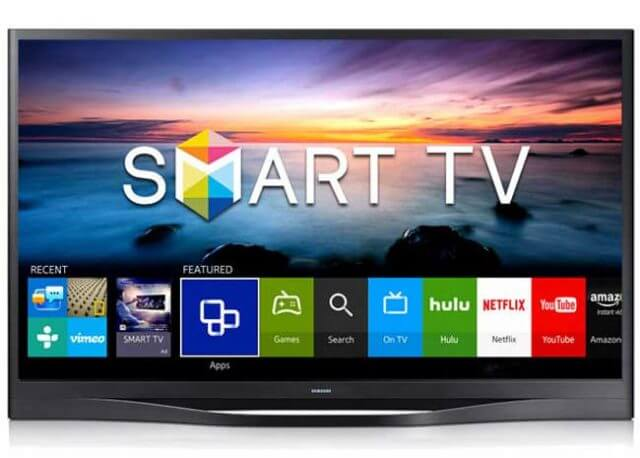 Smart TV Repair Service Center in Saravanampatti Coimbatore