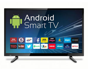 Android TV Repair Service Center in Saravanampatti Coimbatore